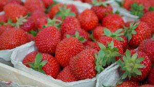 delicious-fruits