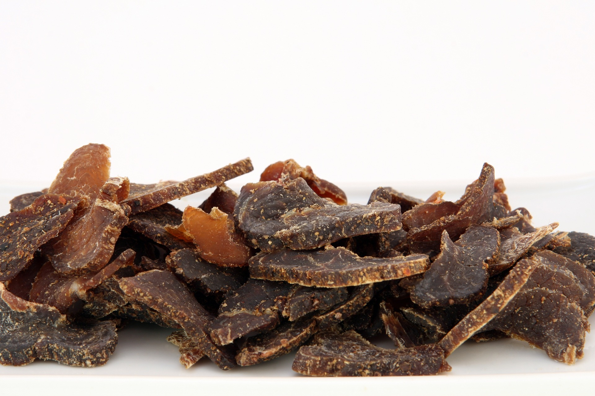 Handy & Healthy Benefits of Making Dehydrated Food