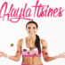 How Kayla Itsines Bikini Body Guide Workout Can Help You