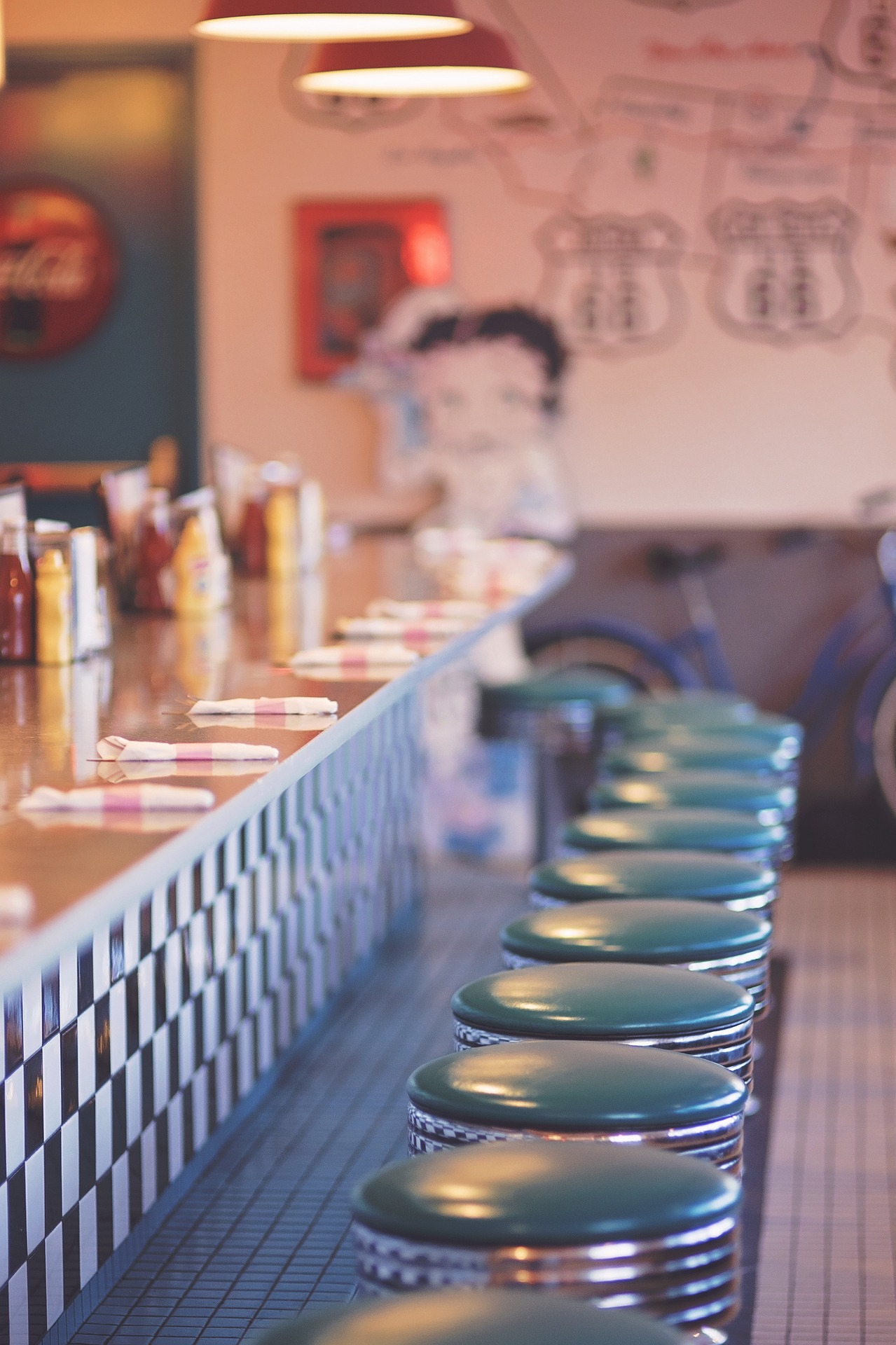 Top Diners on Long Island