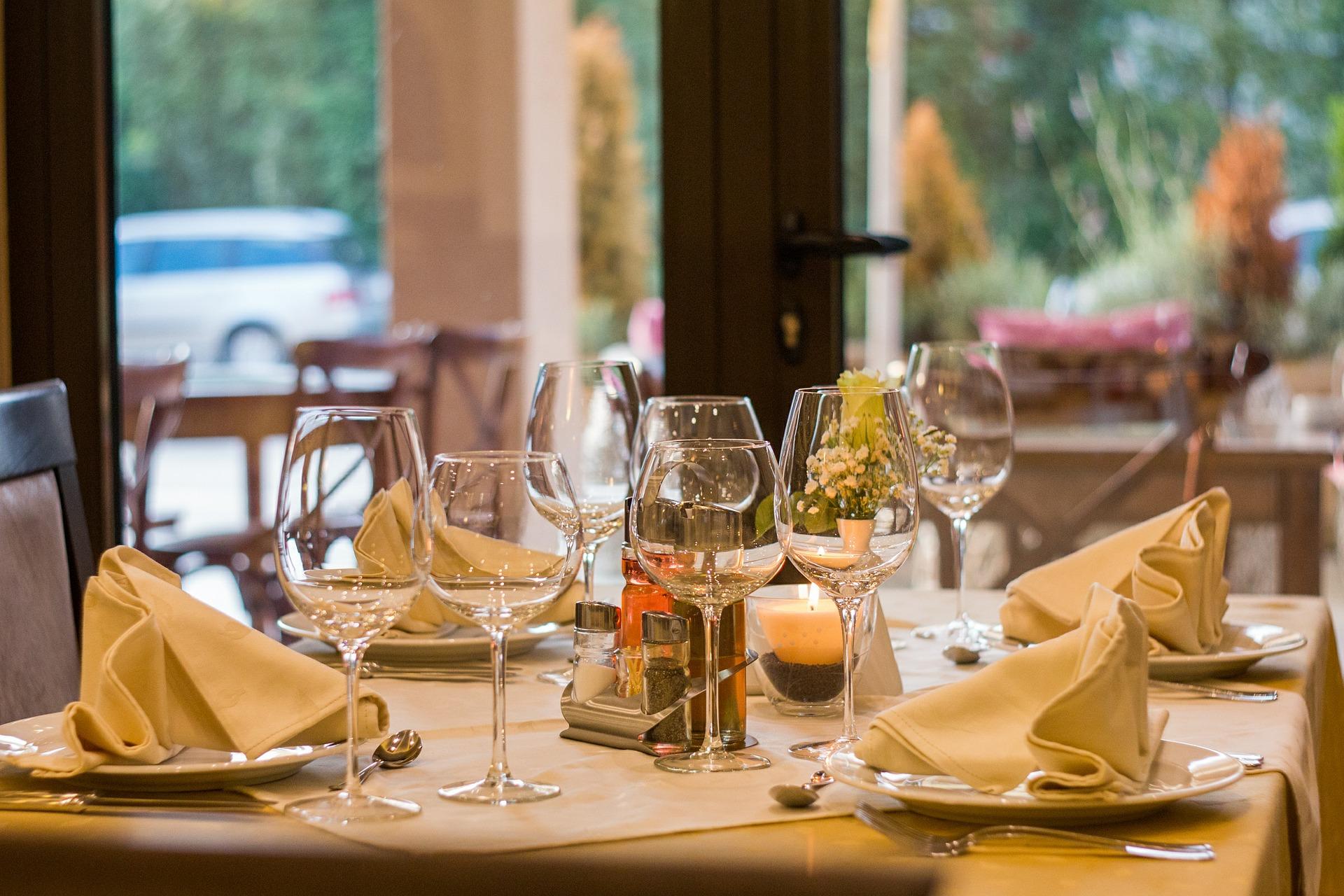 Food & Fun: San Diego Restaurant Week