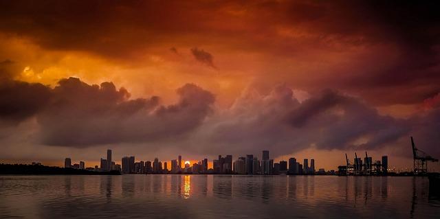 Top 5 Cuban Restaurants in Miami